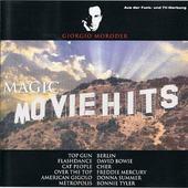 Giorgio Moroder - Magic Movie Hits