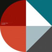 A Certain Ratio - ACR:EPC / (2021) - Limited Vinyl