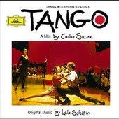 Lalo Schifrin - TANGO / Soundtrack