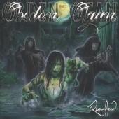 Orden Ogan - Ravenhead (Limited Edition, 2015) - 180 gr. Vinyl