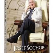 Josef Sochor - Svět je báječnej kout/CD+DVD