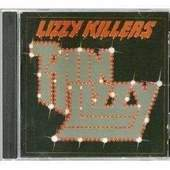 Thin Lizzy - Lizzy Killers