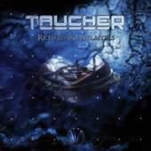 DJ Taucher - Return to Atlantis