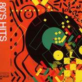 Various Artists - Playlist: 80s Hits