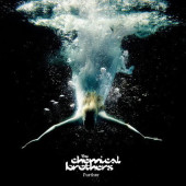 Chemical Brothers - Further (2010) - Vinyl