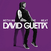 David Guetta - Nothing But The Beat (Deluxe Edition) /Limited Edition