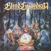 Blind Guardian - Somewhere Far Beyond (Reedice 2017)