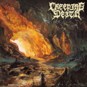Creeping Death - Wretched Illusions (2019)