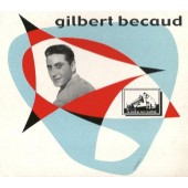 Gilbert Bécaud - Gilbert Bécaud (2003)