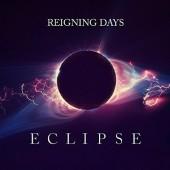 Reigning Days - Eclipse (2018) - Vinyl
