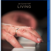 Jan Gunnar Hoff - Living/Blu-Ray Audio
