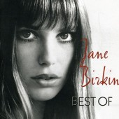Jane Birkin - Best Of Jane Birkin (Edice 2007)