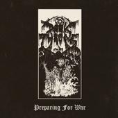 Darkthrone - Preparing For War (Special Edition)