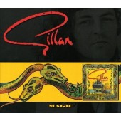 Ian Gillan - Magic (Remastered 2007)