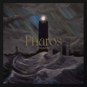 Ihsahn - Pharos (EP, 2020)