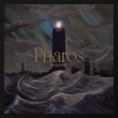 Ihsahn - Pharos (EP, Limited Coloured Vinyl, 2020) - Vinyl