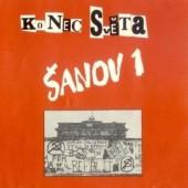 Šanov - Konec Světa (1990)