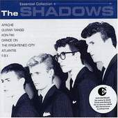 Shadows - Essential Collection