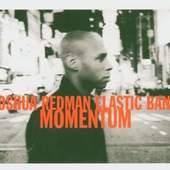 Joshua Redman - Momentum