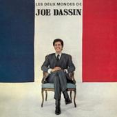 Joe Dassin - Les Deux Mondes De Joe Dassin (Edice 2018) - Vinyl
