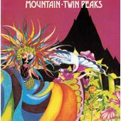 Mountain - Twin Peaks (Edice 1990)