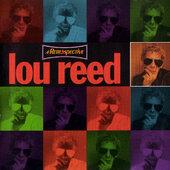 Lou Reed - A Retrospective (1998)