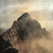 Haken - Mountain (Edice 2021) /2LP+CD