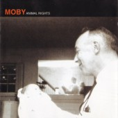 Moby - Animal Rights (1996)