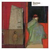 Gomez - Bring It On (Edice 2018) - Vinyl