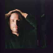 James Blake - Assume Form (2019) – Vinyl