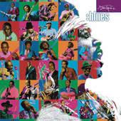 Jimi Hendrix - Blues (Reedice 2015)