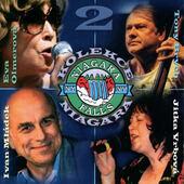 Various Artists - Kolekce Niagara, Vol. 2 (2001)