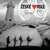 České srdce - První tři Alba 1991-1994/ED.2013