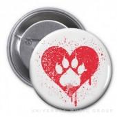 Jelen - Vlčí Srdce (Placka)