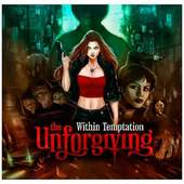 Within Temptation - Unforgiving (2011)