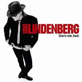 Udo Lindenberg - Stark Wie Zwei (2008) - Vinyl