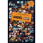 Film/Drama - Anděl Exit (Videokazeta)