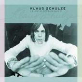 Klaus Schulze - La Vie Electronique II