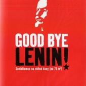 Film/Drama - Good bye, Lenin!
