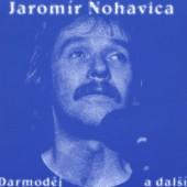 Jaromír Nohavica - Darmoděj A Další (Edice 2018) - Vinyl