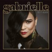 Gabrielle - Do It Again (2021)