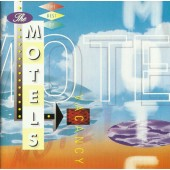 The Motels - No Vacancy : The Best Of The Motels