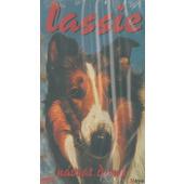 Film/Rodinný - Lassie - Návrat domů (Videokazeta)