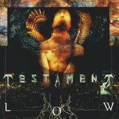 Testament - Low (1994)