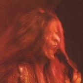Janis Joplin - I Got Dem Ol' Kozmic Blues Again Mama! - 180 gr. Vinyl