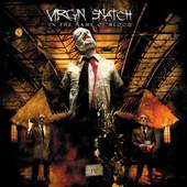 Virgin Snatch - In The Name Of Blood