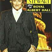 Rod Stewart - ONE NIGHT ONLY! ROD STEWART LIVE
