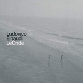 Ludovico Einaudi - Le Onde (Reedice 2019) - Vinyl