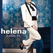 Helena Vondráčková - Já půjdu dál 1968-2010