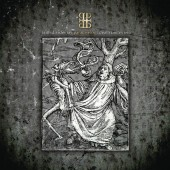 Paradise Lost - Faith Divides Us - Death Unites Us (LP+CD, Edice 2017)